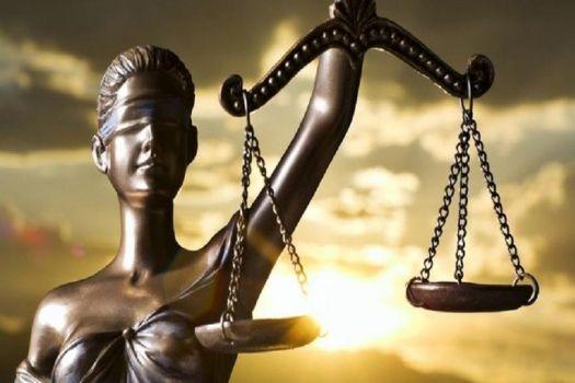 Hukuk hizmetler