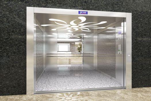 Asansör işletim ve yönetim hizmetleri