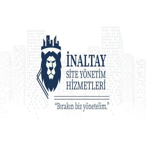 Serhat İNALTAY